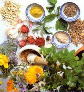 preparare-remediu-plante