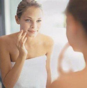 acne-myths-296x300