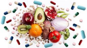 fruit-vegetables-vs-pills