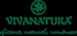 VivaNatura.ro